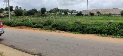 Project Image of 1503.0 - 2682.0 Sq.ft Residential Plot Plot for buy in MS Bhongir Pride