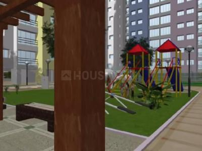 Project Images Image of Hub Town Greeenwood in Thane West