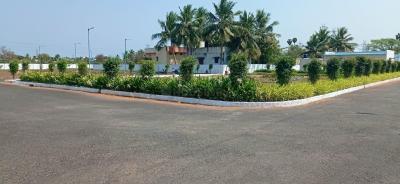 Project Image of 528.0 - 2400.0 Sq.ft Residential Plot Plot for buy in Sri Sai Nagar