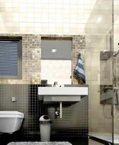 Project Image of 526.0 - 920.0 Sq.ft 1 BHK Apartment for buy in DSS Mahavir Galaxy