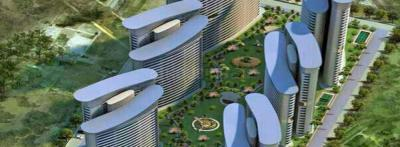 Project Image of 695 - 1595 Sq.ft 2 BHK Apartment for buy in Migsun Ultimo