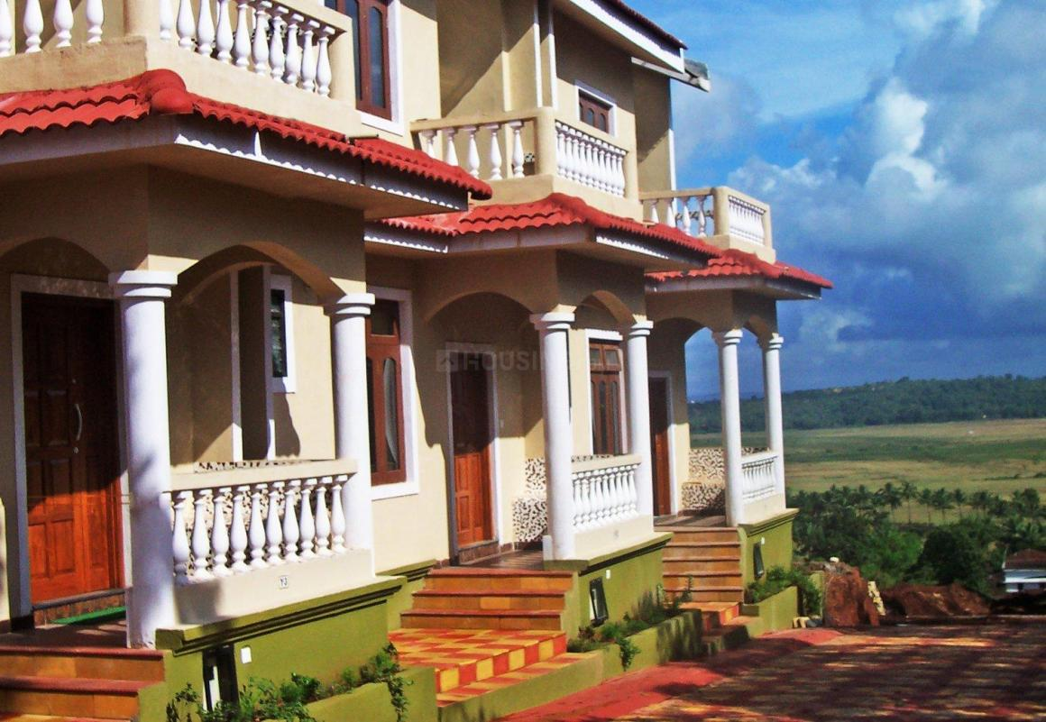 Project Image of 0 - 2239.0 Sq.ft 3 BHK Villa for buy in Linc Raghavan Green Valley