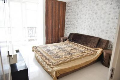 Project Image of 1110 - 2291 Sq.ft 2 BHK Apartment for buy in Mona Mona Greens
