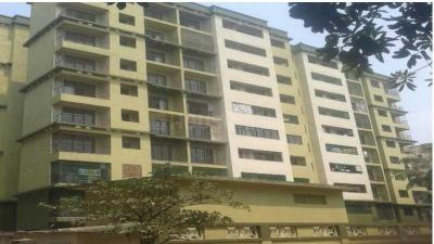 Project Image of 630.0 - 1200.0 Sq.ft 1 BHK Apartment for buy in RNA NG sterling