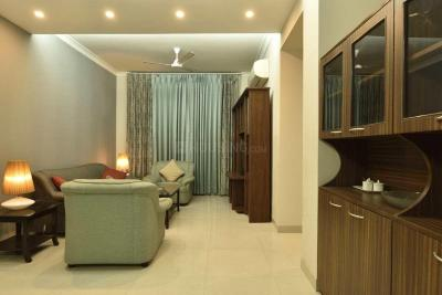 Gallery Cover Image of 1623 Sq.ft 3 BHK Apartment for buy in Himadri, Shyambazar for 11343933