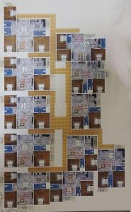 Project Image of 1128.0 - 1925.0 Sq.ft 2 BHK Apartment for buy in Sri Lakshmi Vallabha Vallabhajaganath Skn