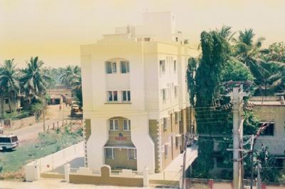 Navin Bhagya Nivas