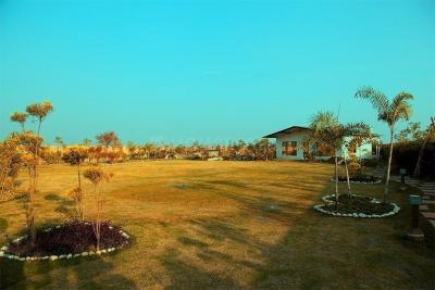 Project Image of 9072.0 - 36288.0 Sq.ft Residential Plot Plot for buy in Nine O Nine Sportsland Activity Farms