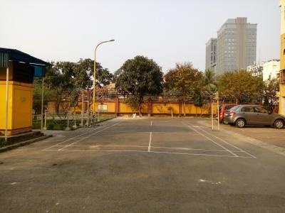 Project Image of 0 - 1094.0 Sq.ft 2 BHK Apartment for buy in Purba Abasan