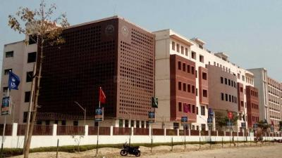 Project Image of 570.0 - 1045.0 Sq.ft 1 BHK Apartment for buy in Mahagunpuram II