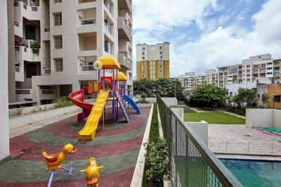 Project Image of 472.0 - 811.0 Sq.ft 1 BHK Apartment for buy in Mittal Brothers Arc Vista