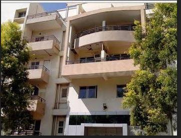 नंदी सनराइज़ अपार्टमेंट्स में खरीदने के लिए 1300.0 - 1700.0 Sq.ft 2 BHK अपार्टमेंट प्रोजेक्ट  की तस्वीर