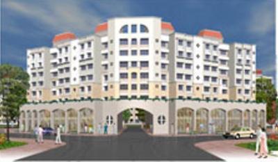 Bhumiraj Bhumiraj Residency