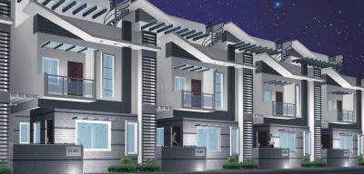Gallery Cover Image of 3350 Sq.ft 5 BHK Independent House for buy in Astro Green Park Regency, Halanayakanahalli for 22500000