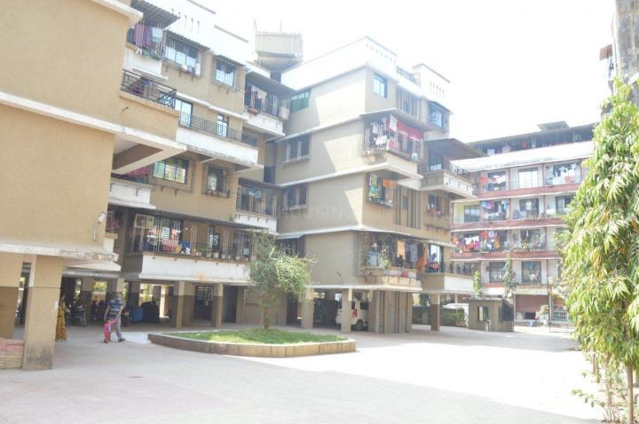 Project Image of 0 - 695.0 Sq.ft 2 BHK Apartment for buy in Indra Valley