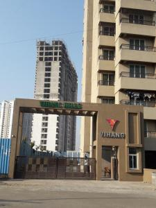 Project Image of 360.0 - 427.0 Sq.ft 1 BHK Apartment for buy in Vihang Golden Hills B3