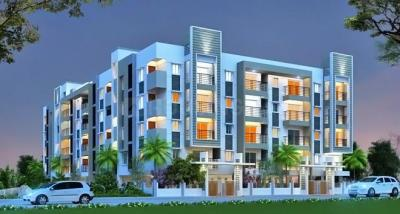 Project Image of 1430 Sq.ft 1 BHK Independent House for buyin Rajajinagar for 25740000