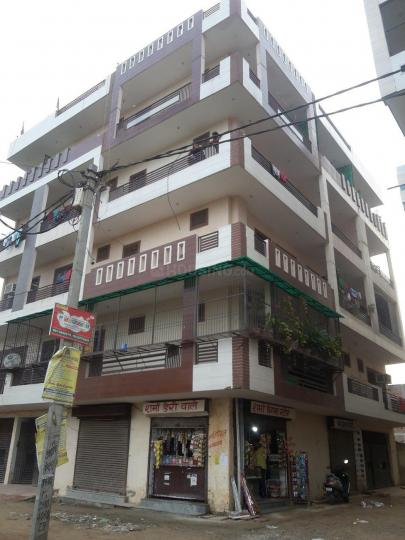 Project Image of 530.0 - 900.0 Sq.ft 1 BHK Independent Floor for buy in Laxmi Homes
