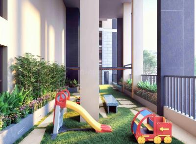 Project Image of 738.0 - 1148.0 Sq.ft 2 BHK Apartment for buy in Eden Bella Vista