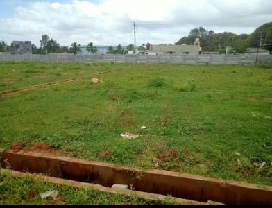 Project Image of 600.0 - 1500.0 Sq.ft Residential Plot Plot for buy in Aishwarya Green Nest Residency