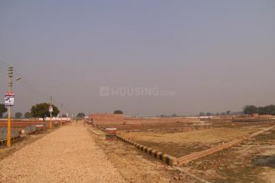 Residential Lands for Sale in R Sewa Golden City