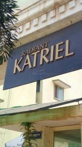 Project Images Image of Radiant Katriel in Whitefield