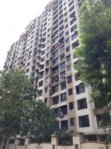 Project Images Image of PG 5906795 Vikhroli West in Vikhroli West