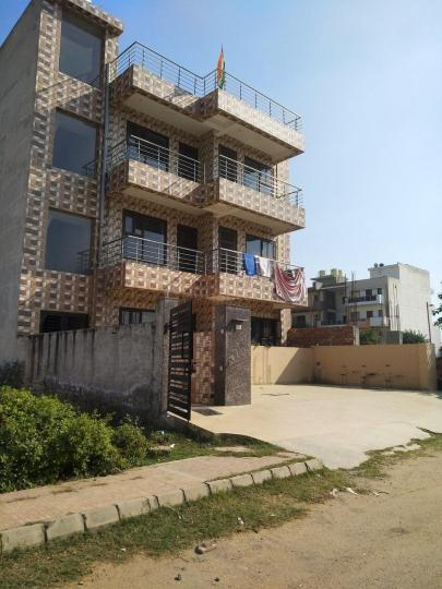 Project Image of 0 - 1400.0 Sq.ft 3 BHK Independent Floor for buy in Vivek Floors 8