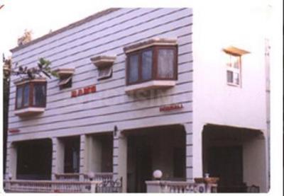 Gallery Cover Pic of Rams Vaidyarama Street Apartment