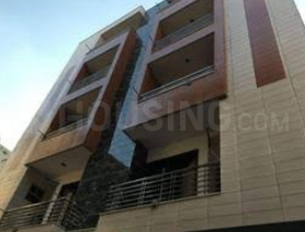 Project Image of 1166.0 - 1737.0 Sq.ft 2 BHK Apartment for buy in Nirmal Young India Homes