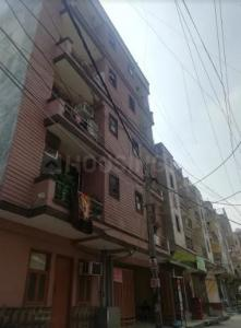 Project Image of 0 - 450 Sq.ft 2 BHK Apartment for buy in Vriddhi Floors 3