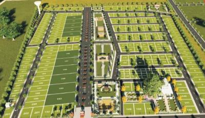 Project Image of 0 - 5400.0 Sq.ft Residential Plot Plot for buy in Aashirvad s Panchamukhi Shreyodhama