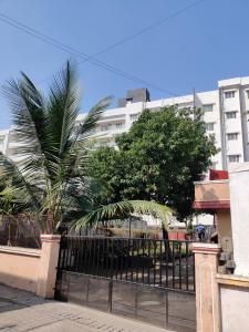 Project Image of 326 - 386 Sq.ft 1 BHK Apartment for buy in Goel Ganga Kamal C1 C2