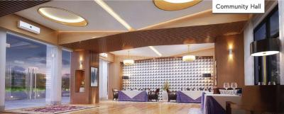 Project Image of 922.0 - 1979.0 Sq.ft 2 BHK Apartment for buy in The Crown