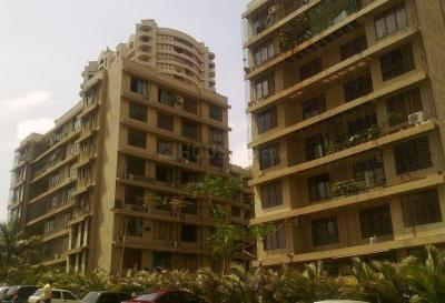 Gallery Cover Pic of Royal Palms Estate