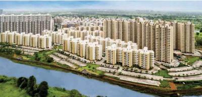 Project Image of 424.0 - 643.0 Sq.ft 1 BHK Apartment for buy in Lodha Palava Milano D G