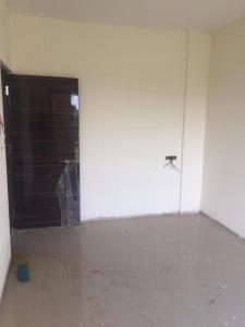 साई सिग्नेचर रेसिडेंसी में खरीदने के लिए 0 - 470 Sq.ft 1 BHK अपार्टमेंट प्रोजेक्ट  की तस्वीर