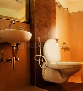 Gallery Cover Image of 1410 Sq.ft 2 BHK Apartment for rent in Gottigere for 24000