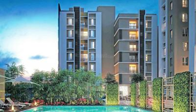 Project Image of 725.0 - 1405.0 Sq.ft 1.5 BHK Apartment for buy in PS Equinox