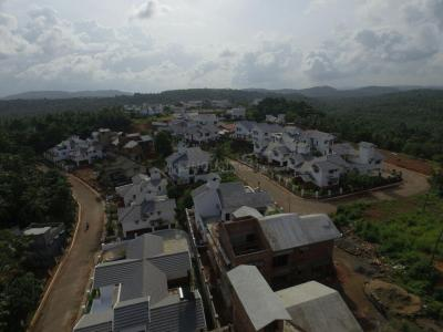 Project Image of 2197 - 2694 Sq.ft 3 BHK Villa for buy in Hilite Springdale