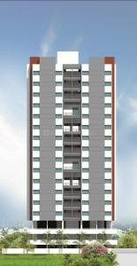 Project Image of 813.0 - 1268.0 Sq.ft 2 BHK Apartment for buy in Shah Prestige Gold