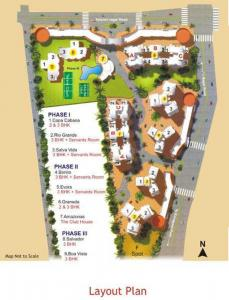 Project Images Image of PG 5013658 New Kalyani Nagar in Kalyani Nagar