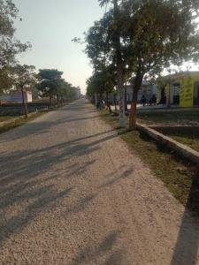 Project Image of 450.0 - 900.0 Sq.ft Residential Plot Plot for buy in Royal City