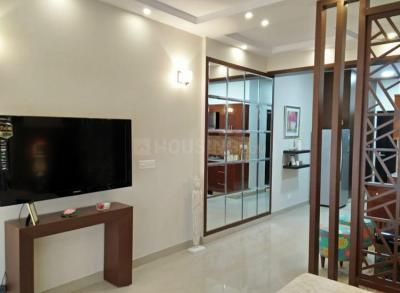 Project Image of 577 - 597 Sq.ft 1 BHK Apartment for buy in Eldeco Edge