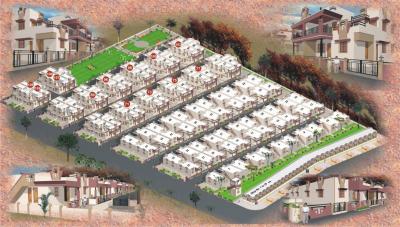 Gallery Cover Pic of Bhagirath Bhagirath Villa