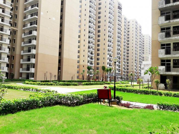 Project Image of 0 - 2480.0 Sq.ft 4 BHK Apartment for buy in Nirala Aspire