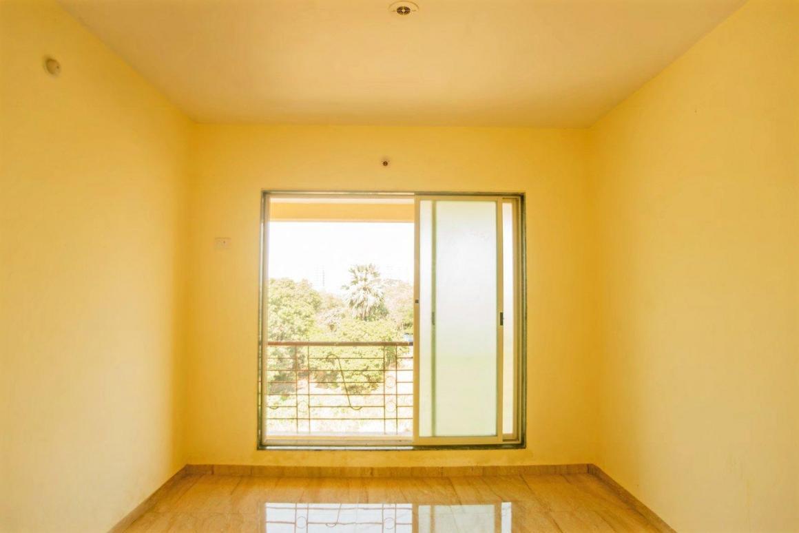 Project Image of 362.0 - 381.0 Sq.ft 1 BHK Apartment for buy in Sambhav Deep Pride