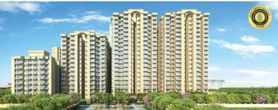 Project Image of 669.0 - 692.0 Sq.ft 2 BHK Apartment for buy in Global Aspire