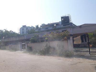 Project Image of 0 - 2600 Sq.ft 4 BHK Duplex for buy in S S Builders Row Houses
