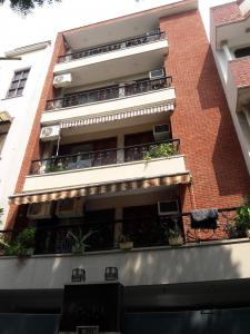 Project Image of 0 - 2500 Sq.ft 5 BHK Apartment for buy in Aarone Homes 4